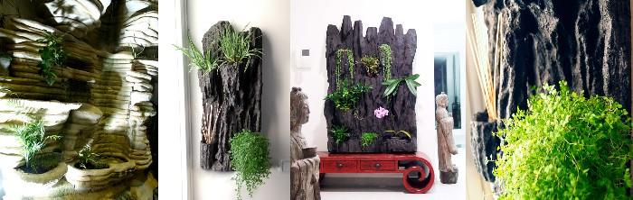 decoracion zen jardines