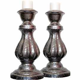 tienda de candelabros
