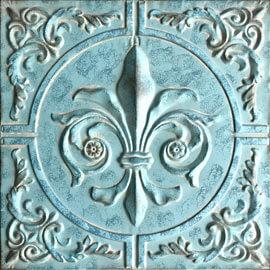 cuadros decorativos clásicos