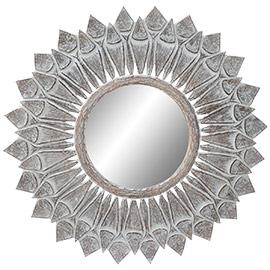 comprar espejos pared vintage