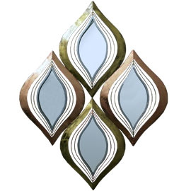 comprar espejos online