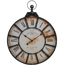 comprar relojes de pared grandes
