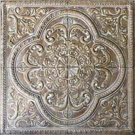 cuadros metalicos decoracion