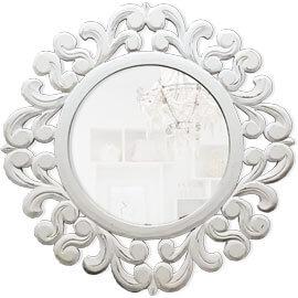 comprar espejos