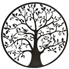 tienda cuadros el árbol de la vida