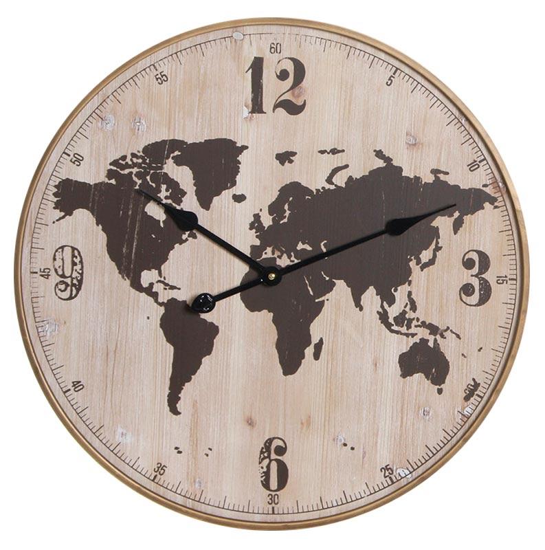 comprar relojes de pared