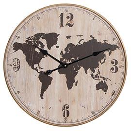 relojes tiendas