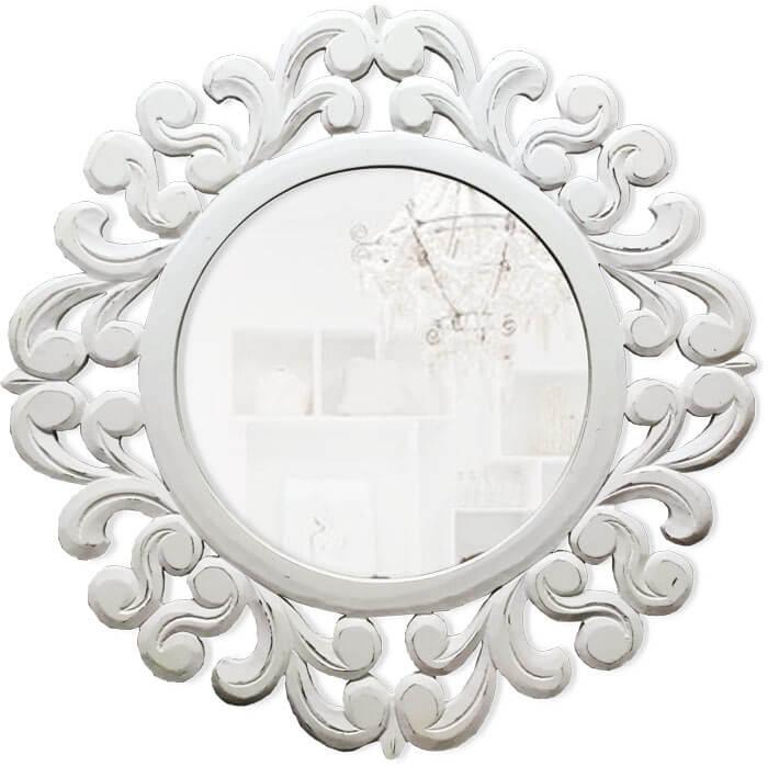 tienda de espejos clasicos