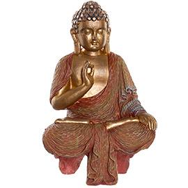 buda meditacion estatua