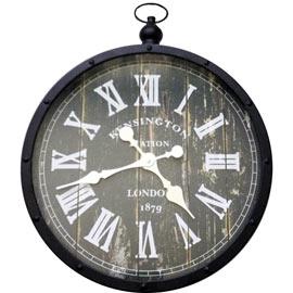 tienda relojes pared