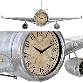 tienda relojes de pared grandes