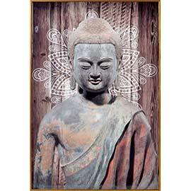 tienda de budas zen