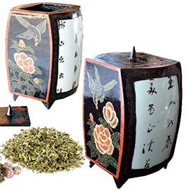 tienda regalos japoneses