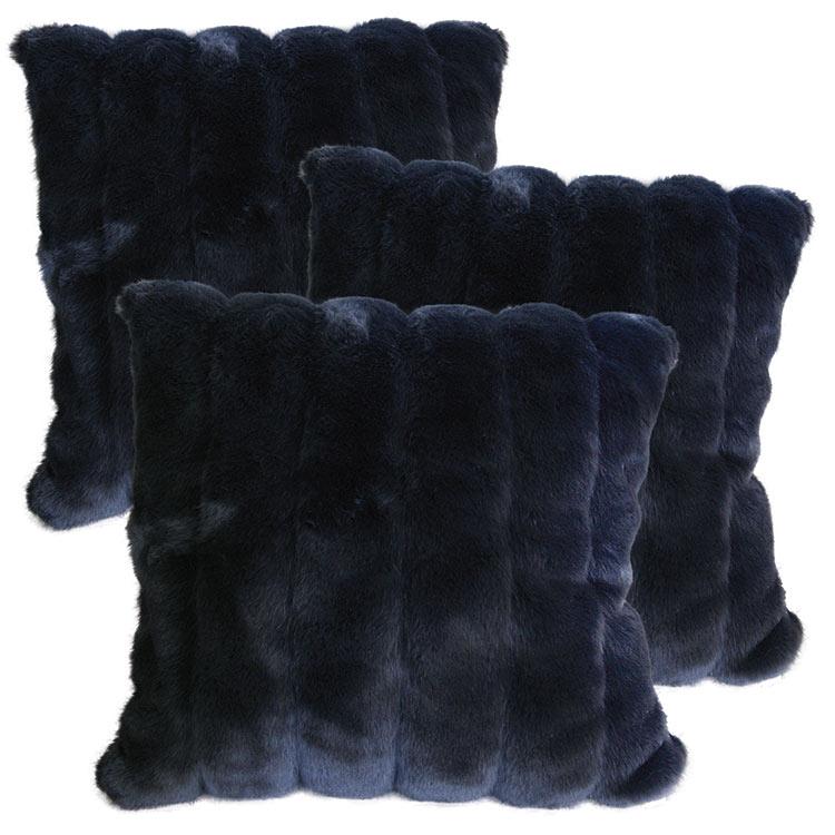 cojines para sofas