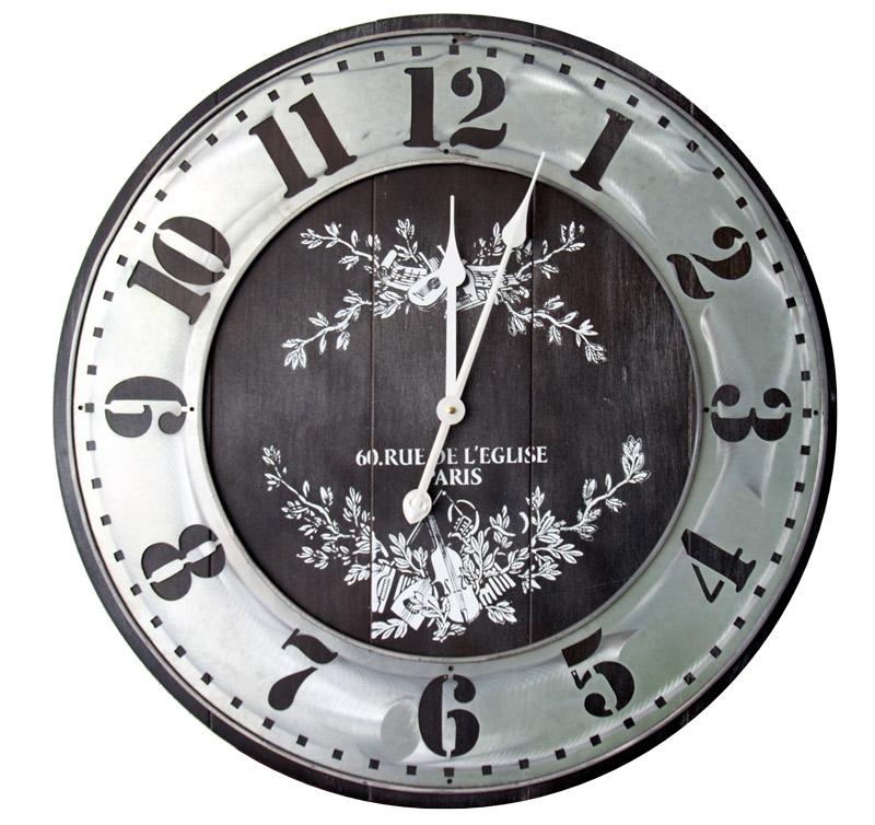 comprar relojes pared modernos
