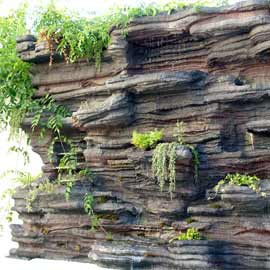 jardines verticales tienda