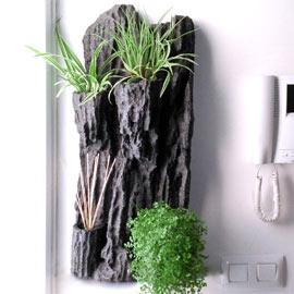 jardines verticales online