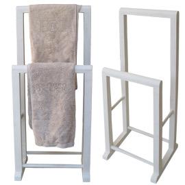 muebles auxiliares para baño