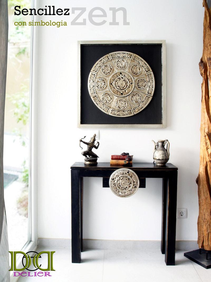Muebles Zen Matrimonio Juveniles Muebles Dormitorio Mano  # Muebles Leandro