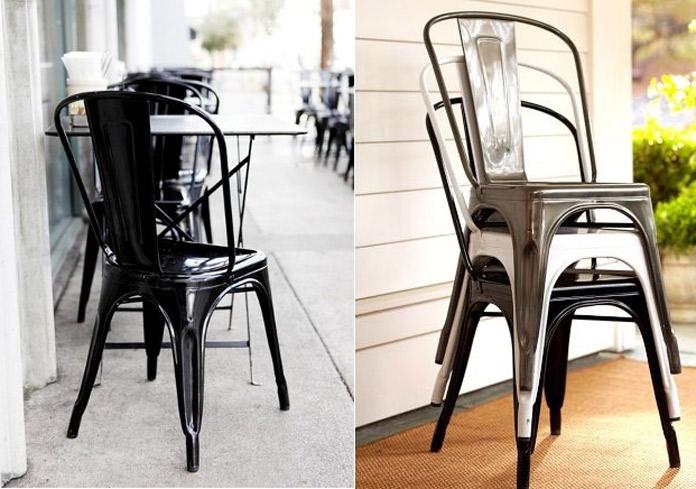 Sillas modernas precios excellent sillas de comedor for Sillas modernas precios