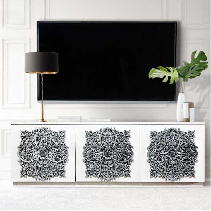 comprar mueble para la television