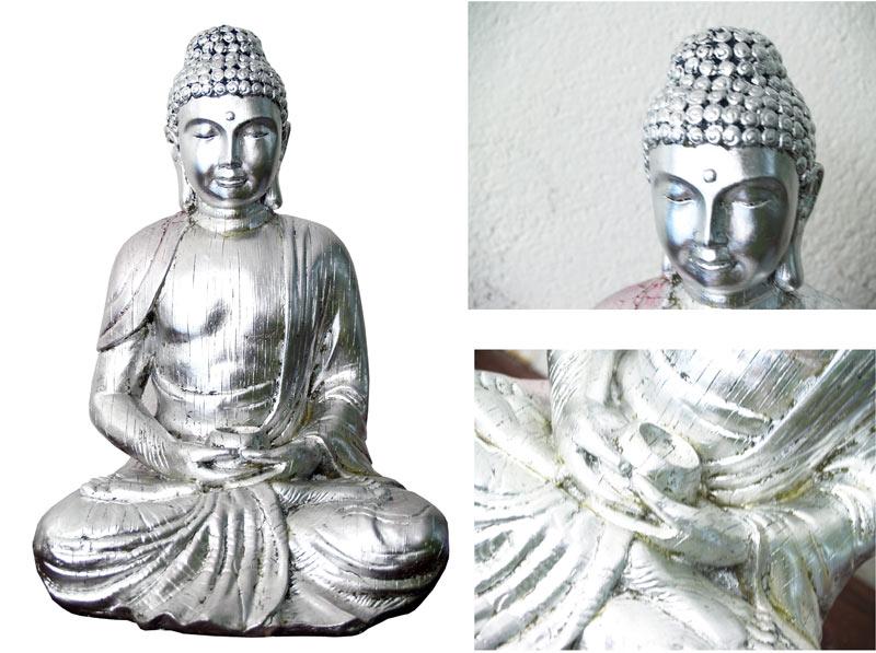 comprar budas meditacion
