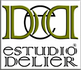 Estudio Delier | Decoraci�n e Interiorismo